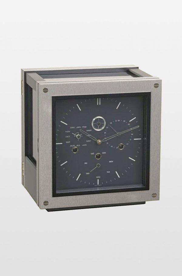 Orion Mantel Clock