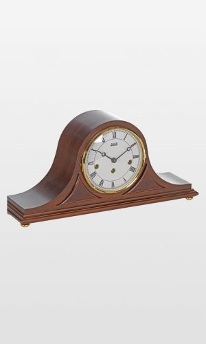 Bradfield Westminster Chime Mantel Clock