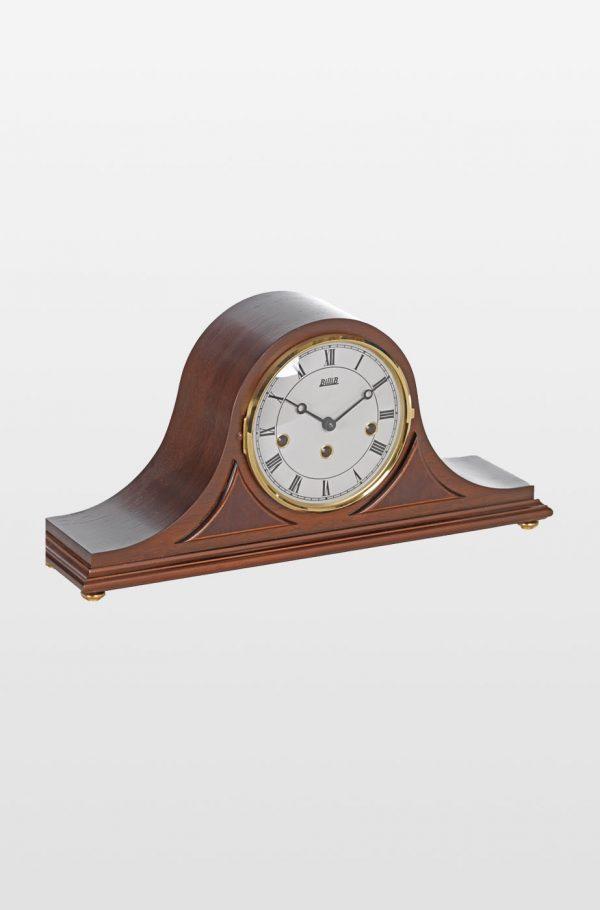 Bradfield Westminster Chime Mantel Clock