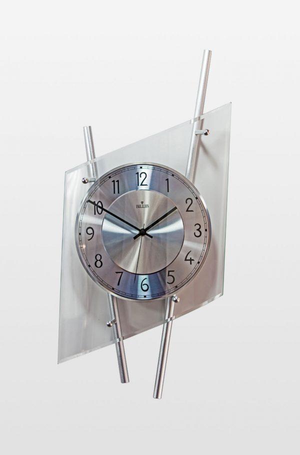 QC 9150 Radio Controlled Clock
