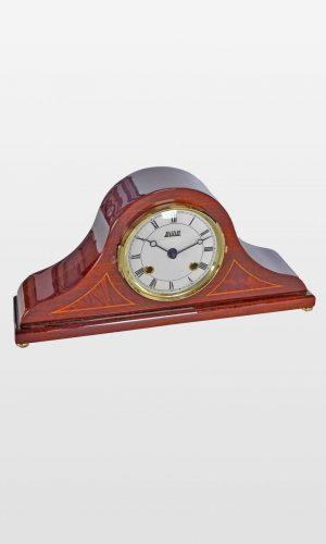 Springwood Napoleon Mantel Clock