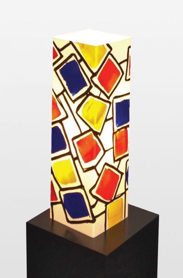 Monet Side Table Light